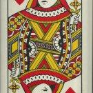 The Queen's Flipside [Puzzle] Double sided ✉Ƒᵲɛɛ ʂɦɩᵱᵱɩɳɠ✉