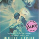 White Light [VHS] (1991 Academy Entertainment #1380) ✉Ƒᵲɛɛ ʂɦɩᵱᵱɩɳɠ✉
