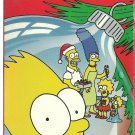 The Simpsons Christmas Special ✉Ƒᵲɛɛ ʂɦɩᵱᵱɩɳɠ✉
