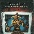 How to Make a Monster [VHS] ✉Ƒᵲɛɛ ʂɦɩᵱᵱɩɳɠ✉