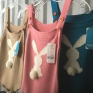Girl Baby Jumpers