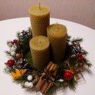 Advent, christmas decor, christmas table decor, advent wreath, christmas