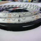 335 side view LED Strip 60/120leds/m 5m/roll Extra Bright White/Warm White