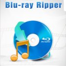 [Lifetime] AnyMP4 Blu-ray Ripper - Disc, Folder, ISO image (2021 Latest Version) [Windows]