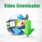 [Lifetime] AnyMP4 Video Downloader - YouTube, Facebook (2019 Latest Version) [Windows]