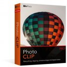 [Lifetime] InPixio Photo Clip 9 Professional (2020 Latest Version) [Windows]