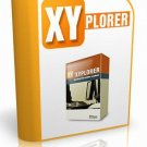 [Lifetime] XYplorer 20 - 21.50.0100 - 5 PC (2021 Latest Version) [Windows]