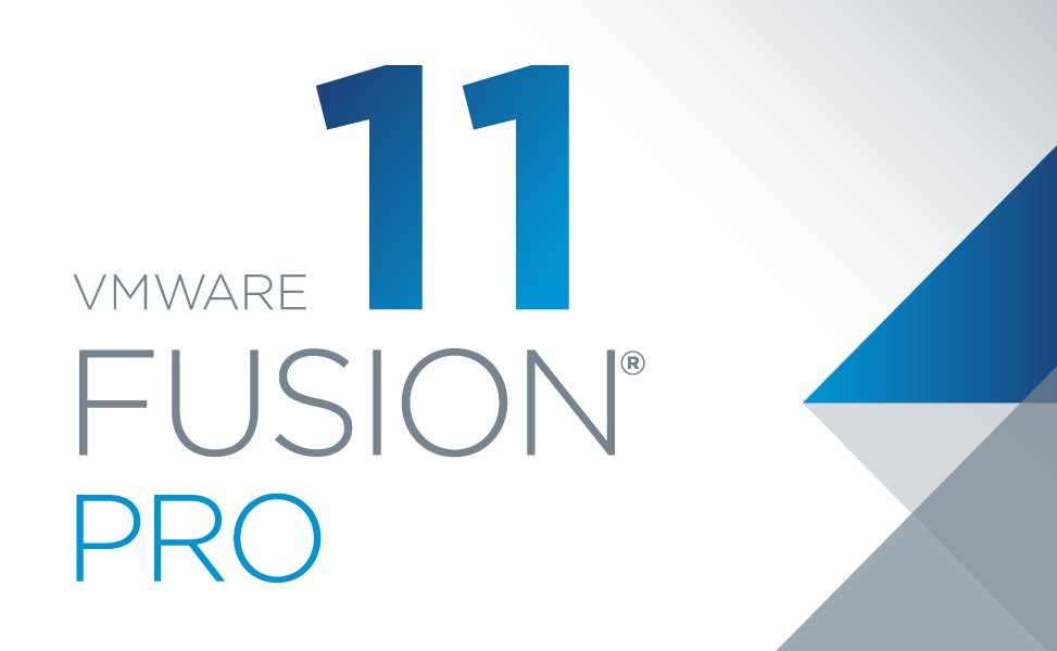 [Lifetime] VMware Fusion 11 Pro - 5PC (2020 Latest Verizon) [Mac only]