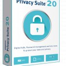 [Lifetime] Steganos Privacy Suite 20 (2020 Latest Version) [Windows]