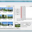 [Lifetime License] FastStone Photo Resizer (2020 Latest Version) [Windows]