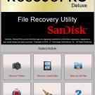 RescuePRO Deluxe (2020 Latest Version) [Windows]