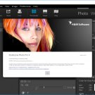 [Lifetime] StudioLine Photo Pro 4 - 3PC (2020 Latest Version) [Windows]