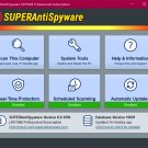 [Lifetime] SUPERAntiSpyware Professional 8.0 - 1 PC (2020 Latest Version) [Windows]