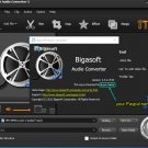 [Lifetime] Bigasoft Audio Converter (2021 Latest Version) [Windows]