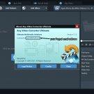 [Lifetime] AVC Any Video Converter ULTIMATE 7.1.0 (2021 Latest Version) [Windows]
