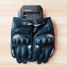 Dainese Gloves Full Black