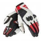 Dainese Gloves Mig C2 Red