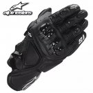 Dainese Gloves S1 Full Black