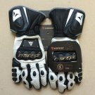 Dainese Gloves 4 Stroke Evo Long glove White