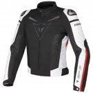 Dainese Jacket Super Speed Textile Cordura Jacket