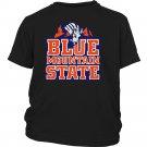 Blue Mountain State Kids Youth Shirt