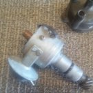 BMW - DISTRIBUTOR - PART NUMBER 0237002049 -  CAME OFF WRECKED VEHICLE WE RECYCL