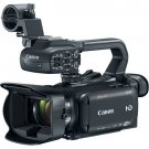 Canon XA30 Professional Camcorder Price 450usd