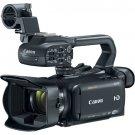 Canon XA35 Professional Camcorder Price 550usd