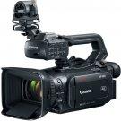 Canon XF400 Camcorder  Price 850usd