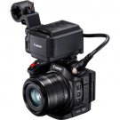 Canon XC15 4K Professional Camcorder Price 800usd