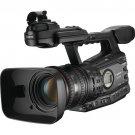 Canon XF305 Professional Camcorder Price 1300usd