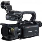Canon XA15 Compact Full HD Camcorder Price 550usd