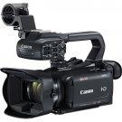 Canon XA11 Compact Full HD Camcorder Price 400usd