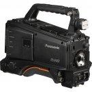 Panasonic AJ-PX380 P2 HD AVC-ULTRA Camcorder Price 2000usd