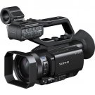 Sony PXW-X70 Professional XDCAM Compact Camcorder Price 550usd