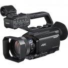 Sony HXR-NX80 Full HD XDCAM with HDR & Fast Hybrid AF Price 600usd