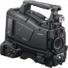 Sony PXW-Z450 4K UHD Shoulder Camcorder (BodyOnly) Price 5500usd