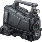 Sony PXW-X400 Shoulder Camcorder Body Price 4100usd