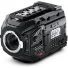 Blackmagic Design URSA Mini Pro 4.6K Digital Cinema Camera  Price 1100usd