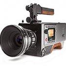 AJA CION 4K/UHD & 2K/HD Production Camera Price 1200usd