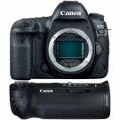 Canon EOS 5D Mark IV DSLR Camera (Body Only) Price 950usd