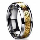 Modyle 2017 New CZ Wedding Rings for Women Men Silver Color Couple Engageme