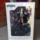 Play Arts Kingdom Hearts Vol. 2 No. 6 Sephiroth Action Figure NEW Final Fantasy