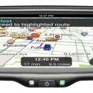 BOYO VTW73M 7.3quot; OE Style Rear View Mirror Monitor with Built-In WIFI Miraca