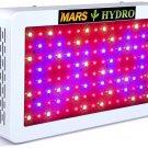 MarsHydro Mars 600W Led Grow Light Full Spectrum ETL Certificate For Hydroponic