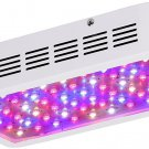 SYGAVLED 300W LED Grow Light - High Yield - Full Spectrum Indoor Hydroponic Veg