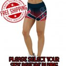 Houston Texans Football Team Sports Shorts