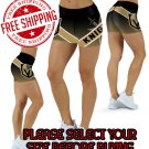 Las Vegas Golden Knights Hockey Team Sports Shorts