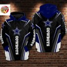 New-A  Dallas Cowboys Football Team Sport Hoodie Unisex