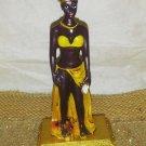 Oshun Statue